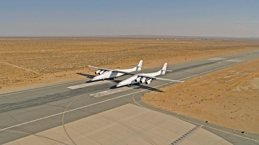 космос рекорды самый большой В мире самолеты мир самолет скорость
