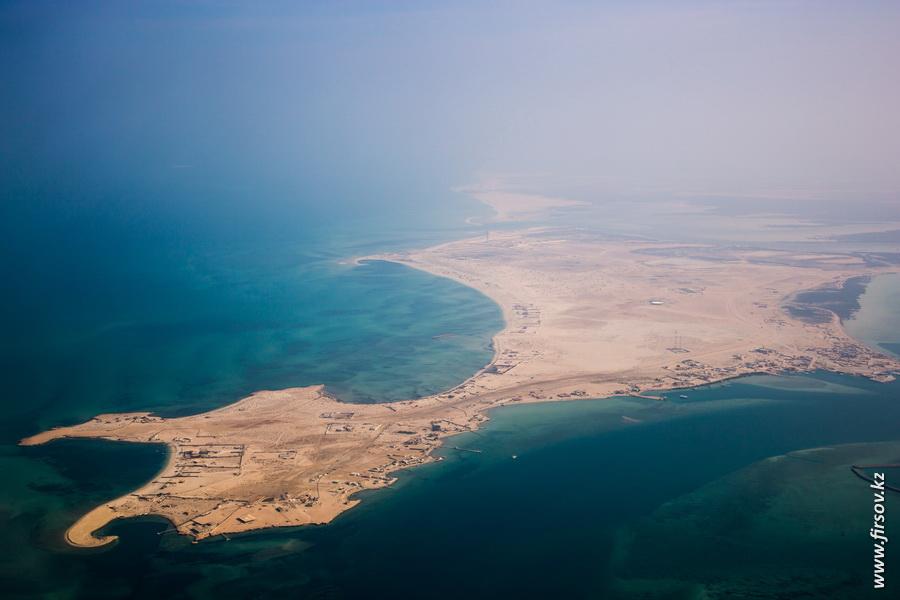 Abu-Dhabi1.JPG