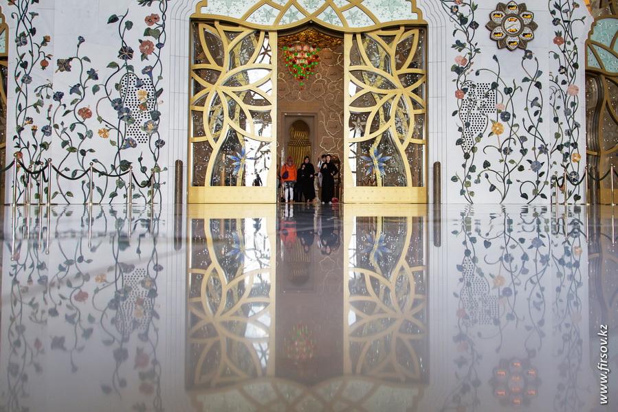 Abu-Dhabi14.JPG
