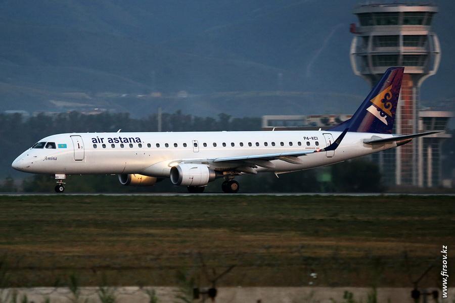 Embraer_ERJ-190_P4-KCI_Air_Astana_1_ALA_for_43D043E0432044B0439044004300437043C043504400_zps62358d3a.JPG