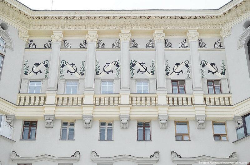 39А. Проспект Мира. д11. 05.02.18.01..jpg