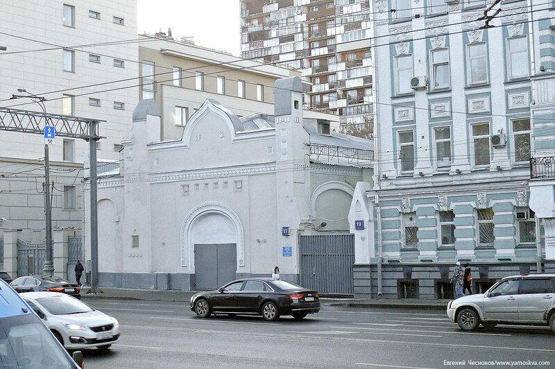 70. Проспект Мира. д17. 09.01.18.01..jpg