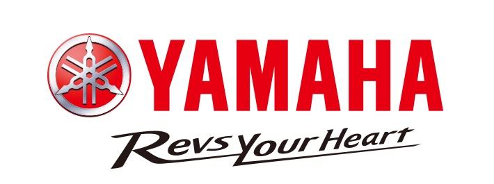 Компания «Yamaha Corporation» продаст 8 миллионов акций «Yamaha Motor»