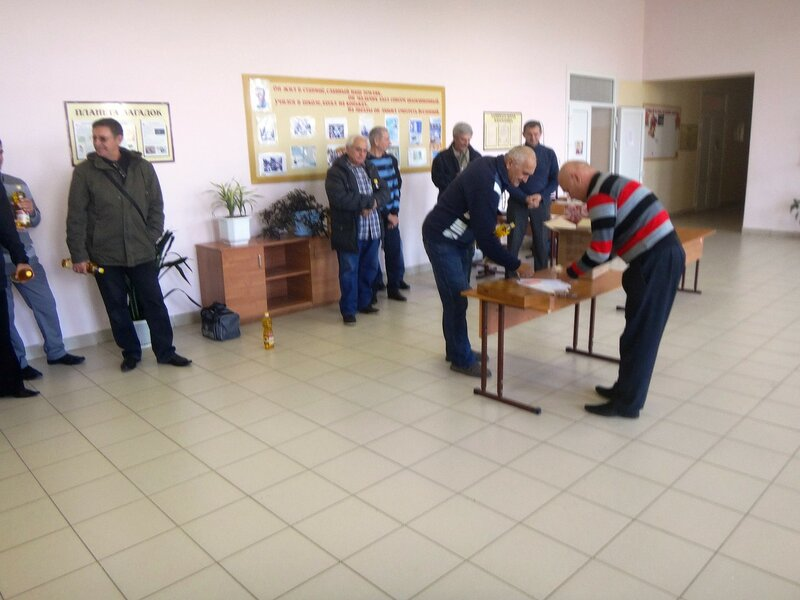 На шахматный турнир, в станицу Бриньковскую (20).JPG