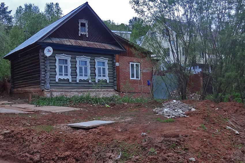 izh_old_houses_06.jpg