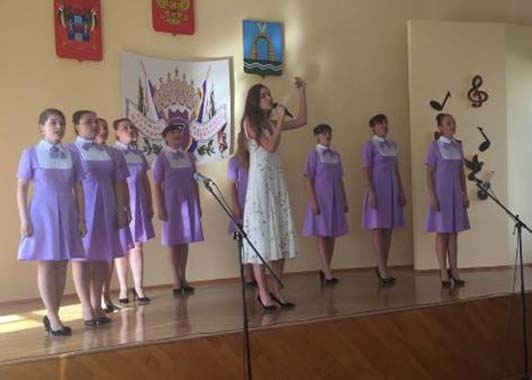https://img-fotki.yandex.ru/get/480479/84718636.a8/0_2581ab_e9e54424_orig