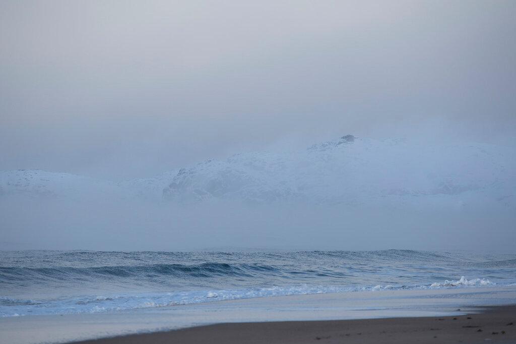 Зимнее Заполярье-3.Река ждет. IMG_2557.jpg