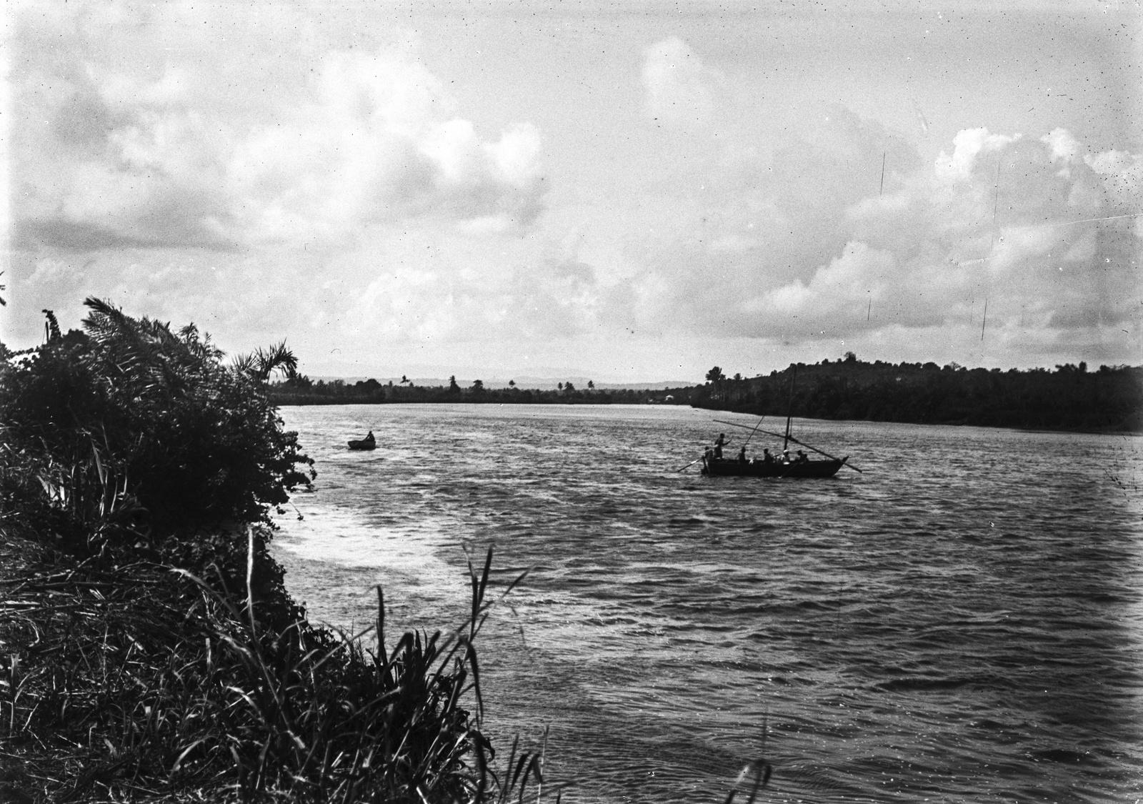 170. Вид на реку