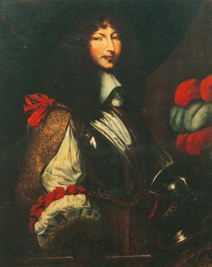 Justus_Sustermans_061 ок. 1665.jpg