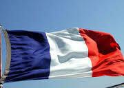 Франция изымет паспорта у подозреваемых в терроризме