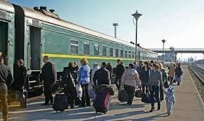 Из России выдворяют молдавских нелегалов