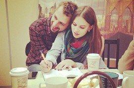 Дом 2 - Саша Артемова жалуется на нехватку финансов