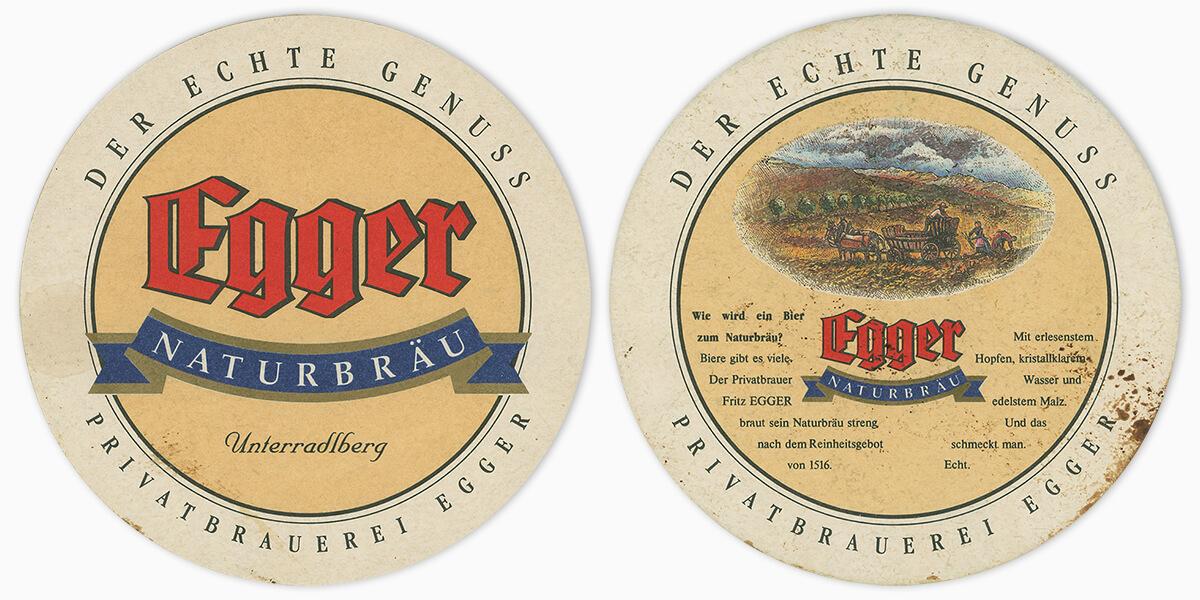 Egger #296