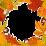autumn (7) [преобразованный].png