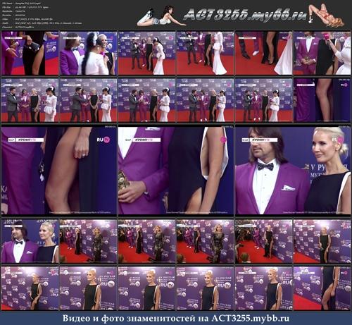 http://img-fotki.yandex.ru/get/4805/136110569.3a/0_157170_83c68682_orig.jpg