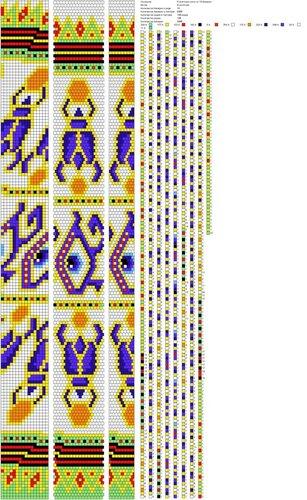 6e7714c1e4b97fb5347a25f7e40fb5c3.jpg
