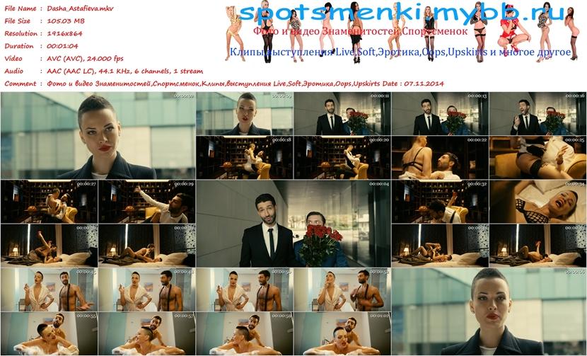 http://img-fotki.yandex.ru/get/4805/14186792.e2/0_eade7_6be6a58c_orig.jpg