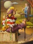 Evandro Schiavone - Tutt'Art@ (4).jpg
