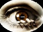 Eye1201-Mika.png