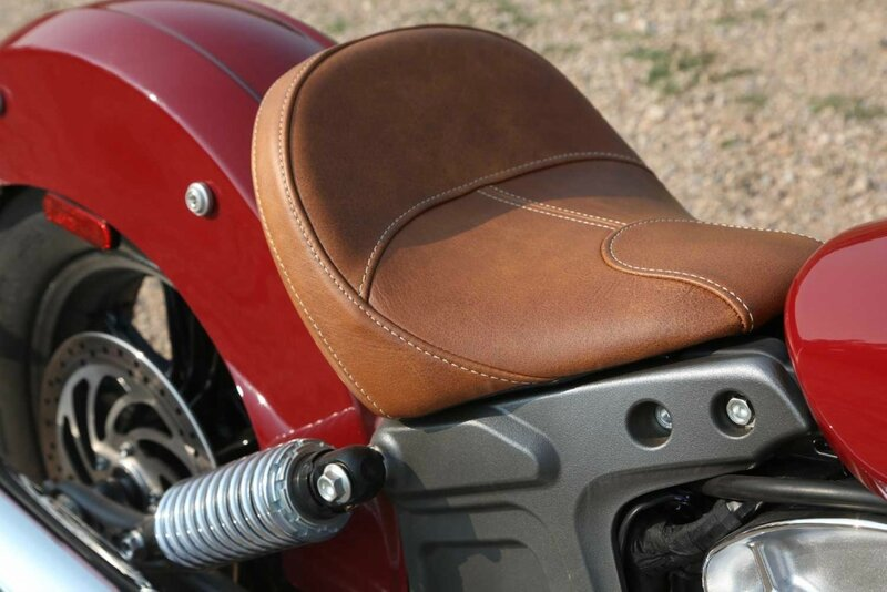 Indian-Scout-2015-019.jpg