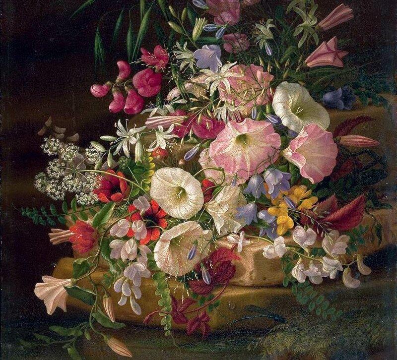 adelheid-dietrich-flowers.jpg
