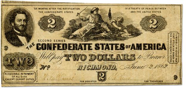 confederate-2-dollar-bill-624.jpg