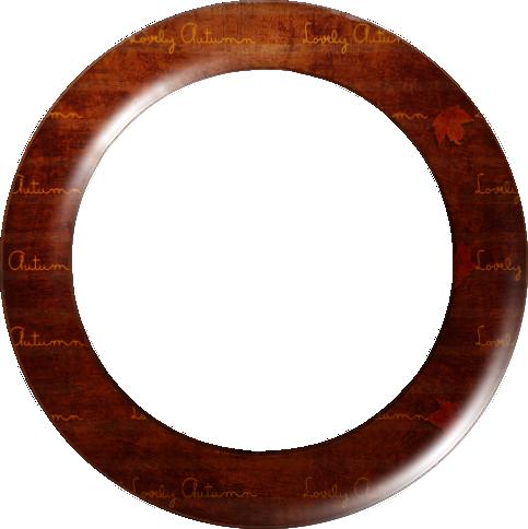 deco circle (1).png