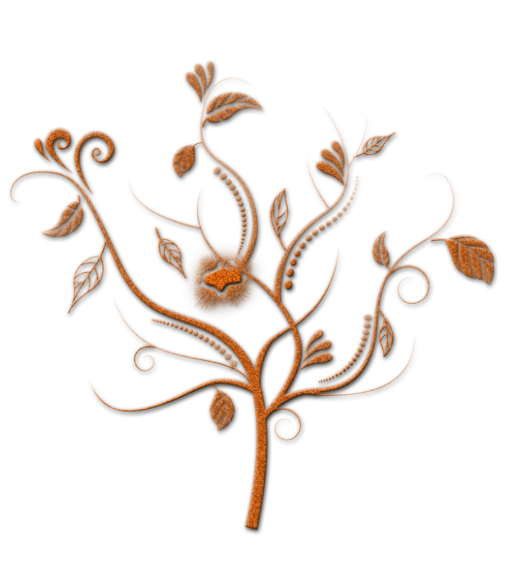 fall tree (3).png