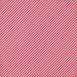 zKAagard_BirthdayWish__PatternPaper (5).jpg