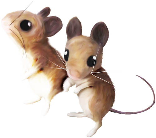 priss_flutteringleaves_mice.png