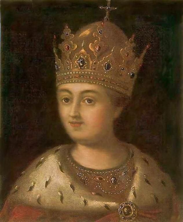 Антропов-Алексей-Петрович-1716-1795-«Портрет-царицы-Софьи»-1772.jpg