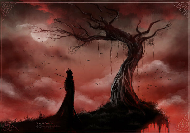 sorrow_tree__part_ii__by_kinko_white-d817puk.jpg