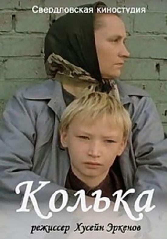 http//img-fotki.yandex.ru/get/05/222888217.2e7/0_153354_5bed51a8_orig.jpg