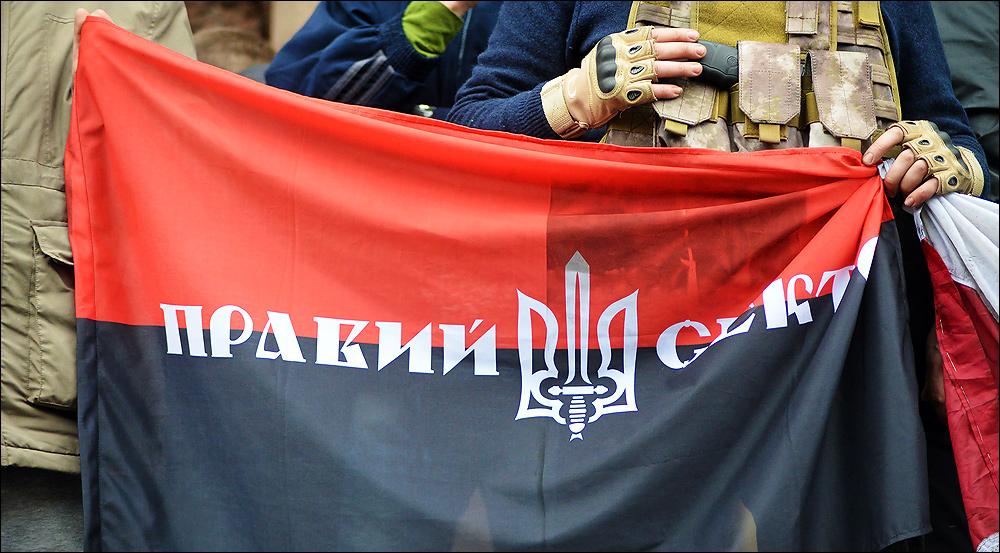 http://img-fotki.yandex.ru/get/4805/225452242.36/0_141347_86791ee0_orig