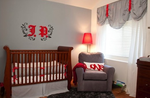 nursery-color-ideas-p2lc5-1.jpg