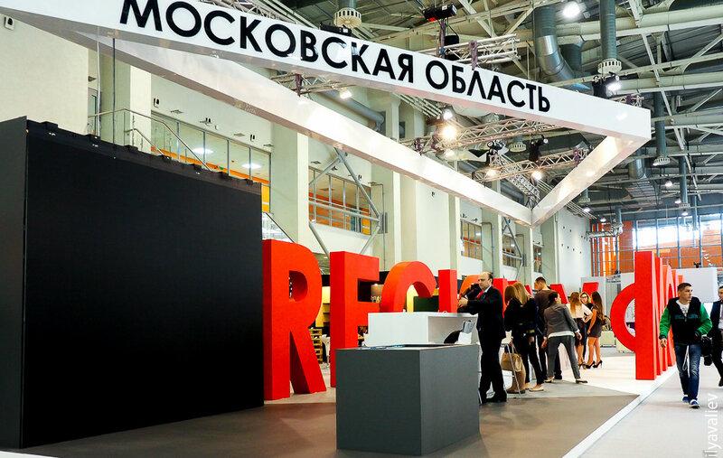Куда будут переселять москвичей
