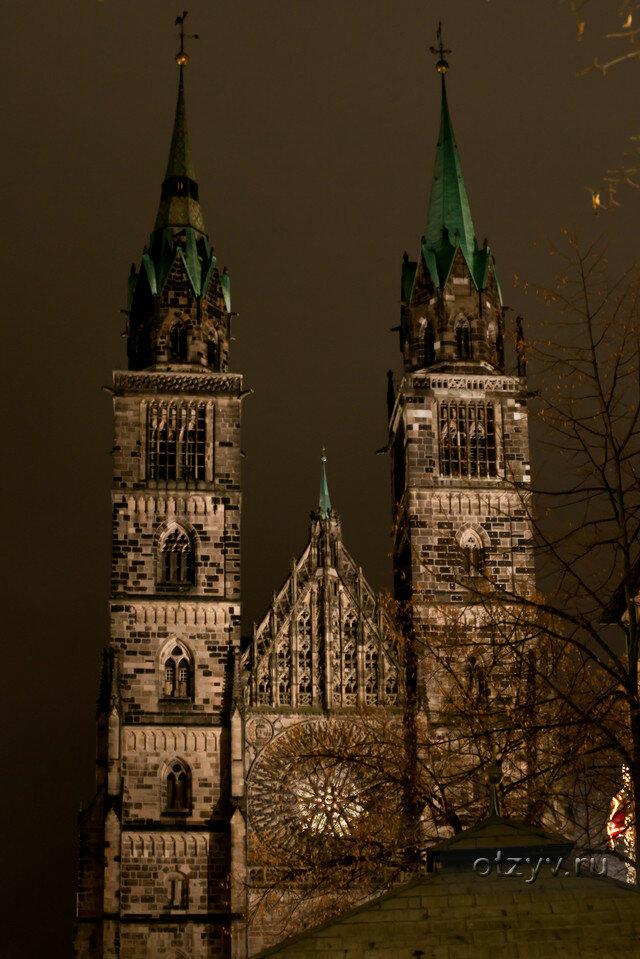 Nürnberg 1.jpg