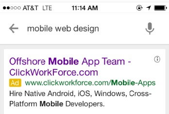 mobile_web_design_search.jpg