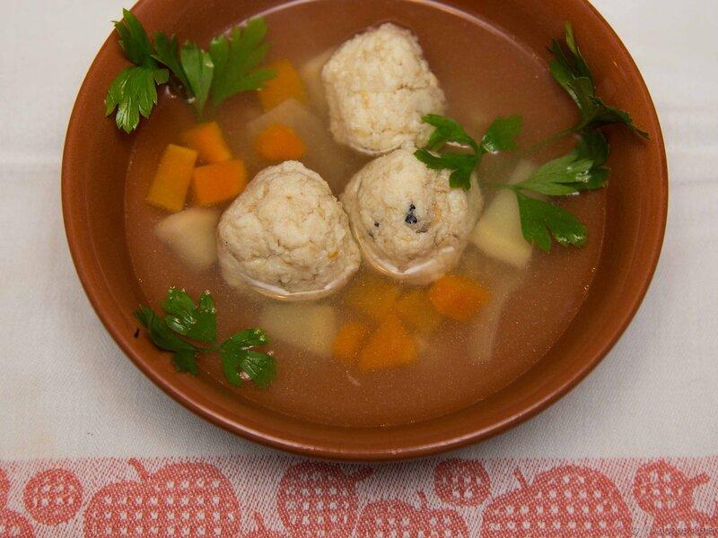 Суп с фрик-6.jpg