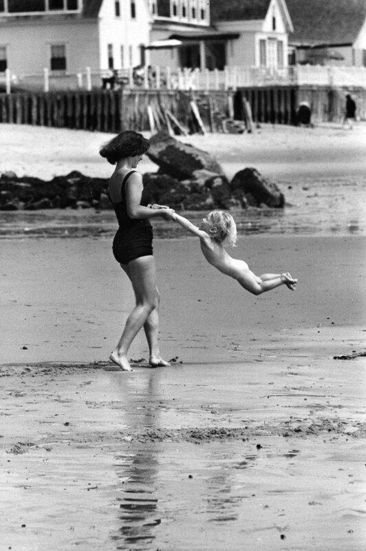 материнство-50-лет-назад31.jpg