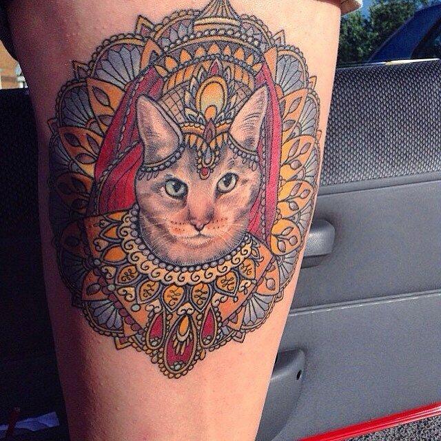 коты-татуировки27.jpg