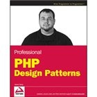 Книга Professional PHP Design Patterns