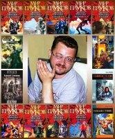 Книга Игорь Пронин. Сборник произведений (2000 – 2011) FB2, RTF fb2, rtf 138Мб