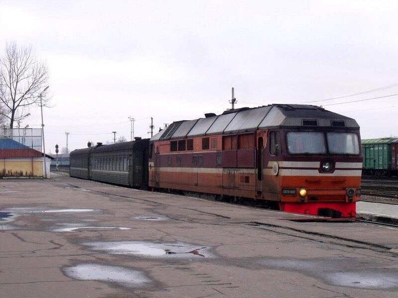 golie-v-novomoskovske