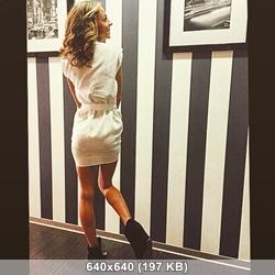 http://img-fotki.yandex.ru/get/4805/322339764.65/0_15389f_aea2f56_orig.jpg