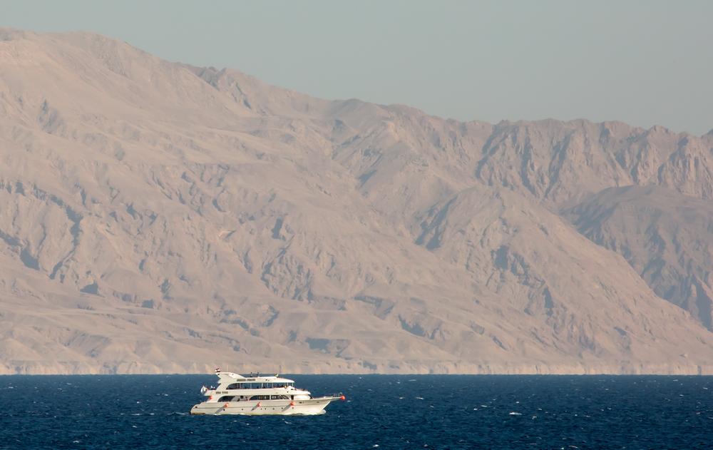 Egypt 37.jpg