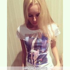 http://img-fotki.yandex.ru/get/4805/348887906.b/0_13eb17_882275a5_orig.jpg