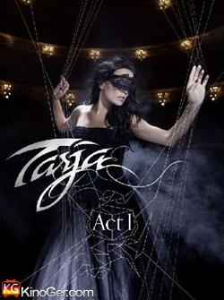 Tarja Turunen - Act I (2012)