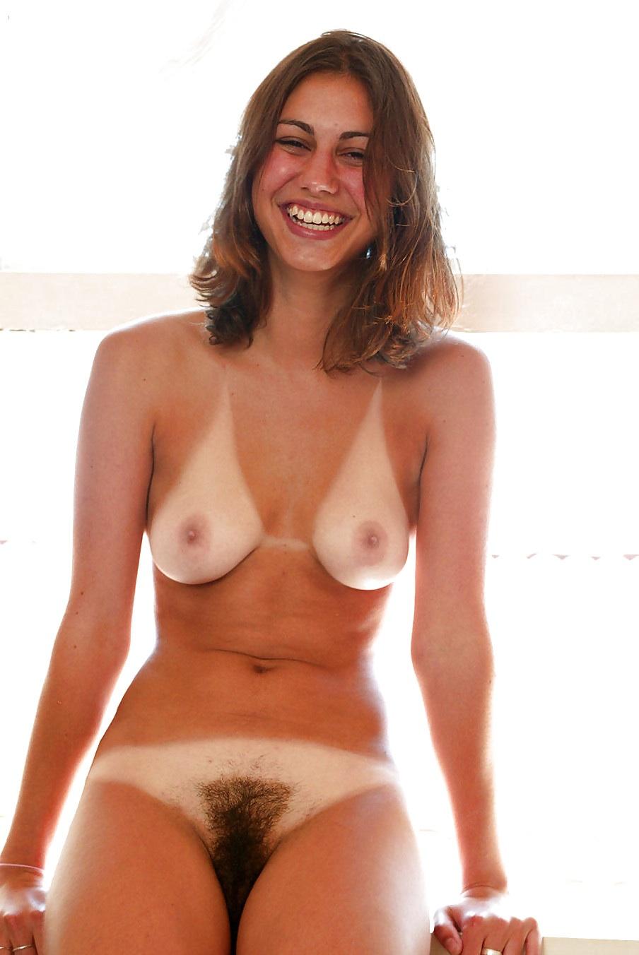 hairy-naked-hardbodies-hot-nude-girls-smoking-bongs