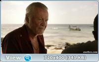 Рэй Донован / Ray Donovan - Полный 2 сезон [2014, HDTVRip | HDTV 720p, 1080i] (NewStudio | Amedia)